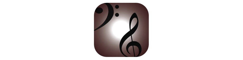 Brass Notes Icon